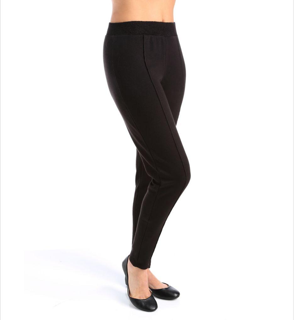 Cosabella CSBLA Lexington Skinny Pant LEX5491