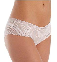 Cosabella Minoa Hotpant Panty MIN0721