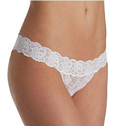 Cosabella Never Say Never Minikini Panty NEV0371