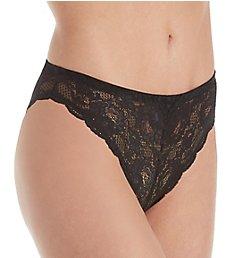 Cosabella Indie High Leg Bikini Panty Nev0562