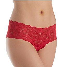 3efabc60fb790 Shop for Cosabella Panties for Women - Cosabella Underwear - HerRoom