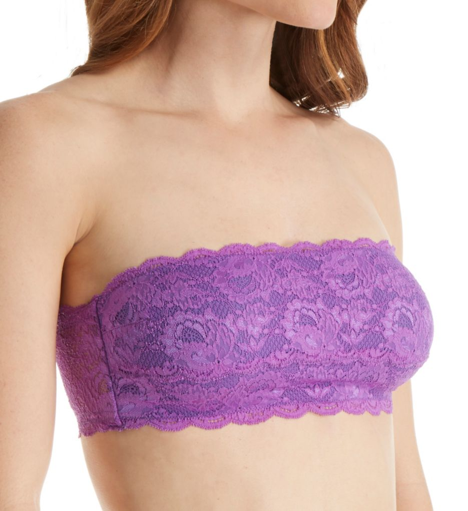 Cosabella Never Say Never Flirtie Bandeau Nev1102