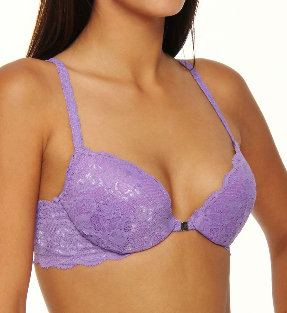 Cosabella Never Say Never Sexie Push-Up Bra Nev1103