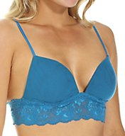 Cosabella Never Say Never Soire Soft Padded Bra Nev1303