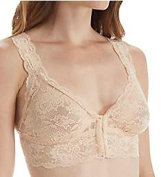Cosabella Never Say Never Happie Front Closure Bra NEV1395