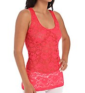 Cosabella Never Say Never Racer Back Camisole Nev1814