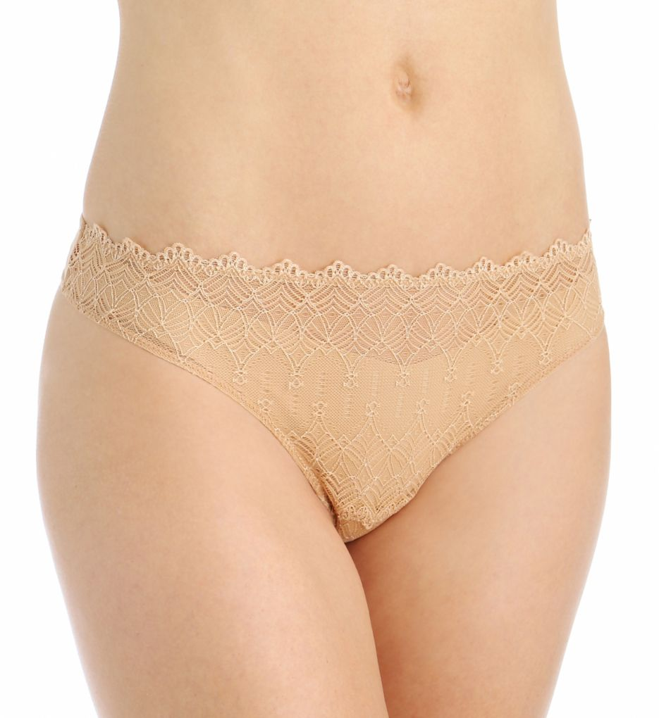 Cosabella Papyrus Low Rise Thong PAP0321
