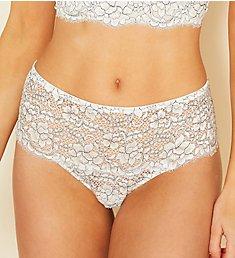 Cosabella Pret-A-Porter Hotpant Panty PRE0721