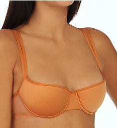 Cosabella Queen Of Spades The Judi Demi Cup Bra QSP1171