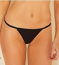 Cosabella Talco String Bikini Panty TAL0551
