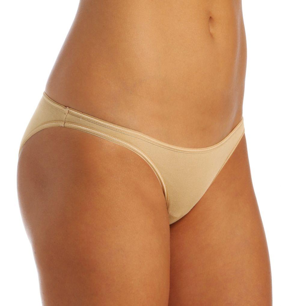 Cosabella Talco Low Rise Bikini Panty TAL05zl