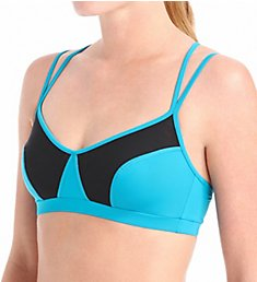 Cosabella Triathlon Sports Bralette TRI1341