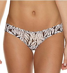 Cosabella Sweet Treat Lowrider Printed Thong TRP0323