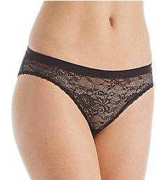 Cosabella Trenta Bikini Panty TRT0521