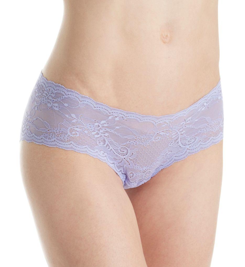 Cosabella Trenta Low Rise Hotpants Panty TRT0721