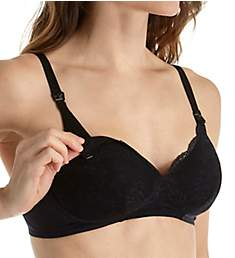 Cosabella Trenta Wireless Maternity Bra TRT1314