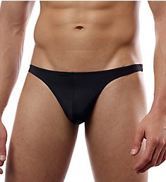 Cover Male Barely There Comfort Thong 103