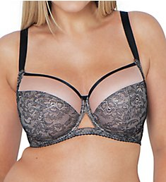 Curvy Kate Victory Amore Lace Balcony Bra CK1002
