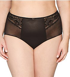Curvy Kate Delightfull High Waist Brief Panty CK1208