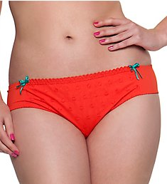 Curvy Kate Dreamcatcher Brief Panty CK2305