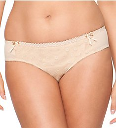 Curvy Kate Dreamcatcher Brief Panty CK2305