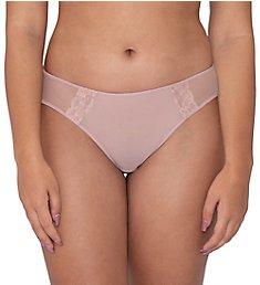 Curvy Kate Eye Spy Brazilian Panty CK2620