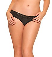 Curvy Kate Daisie Brief Panty CK3205