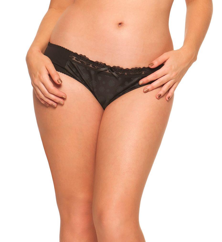 Curvy Kate Daisie Brief Panty CK3205
