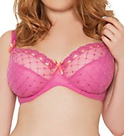 Curvy Kate Portia Full-Busted Balconette Bra CK4001