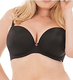 Curvy Kate Smoothie Soul Plunge T-Shirt Bra CK5511