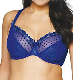 Curvy Kate Princess Balconette Bra CK6001