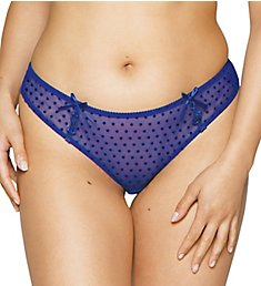 Curvy Kate Princess Brazilian Panty CK6005