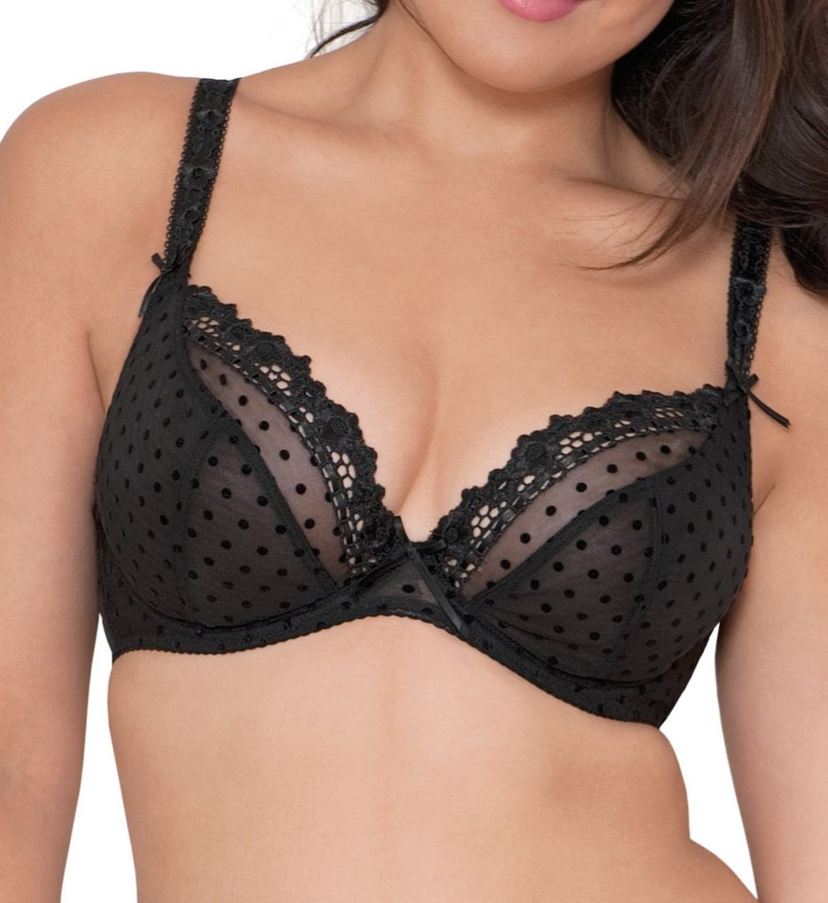 Curvy Kate Princess Plunge Bra CK6011