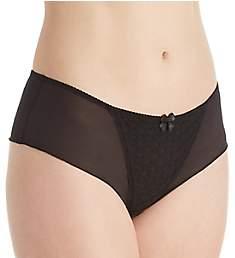 Curvy Kate Dottie Boyshort Panty CK6203