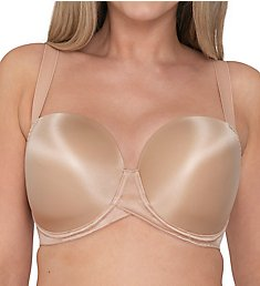 Curvy Kate Smoothie T-Shirt Balcony Bra CK7103