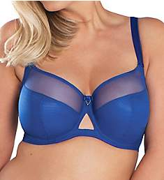 Curvy Kate Victory Side Support Multi Part Cup Bra CK9001