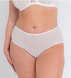 Curvy Kate Victory Short Panty CK9003