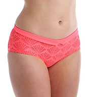 Curvy Kate Siren Brief Swim Bottom CS3303