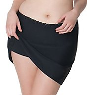 Curvy Kate Jetty Swim Skirt CS3555