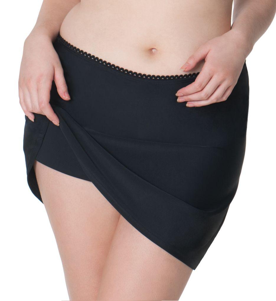 Curvy Kate Jetty Swim Skirt CS3555