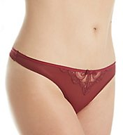 Curvy Kate Kitty Thong SG3302