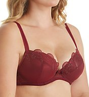 Curvy Kate Kitty Plunge Bra SG3311