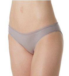DKNY Litewear Bikini Panty DK5002