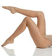 Donna Karan Signature Lace Panty Control Top DKF005