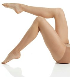 Donna Karan Beyond Nudes Control Top Pantyhose DKS004