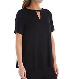 Donna Karan Sleepwear New Classic Top D326985