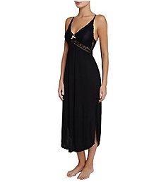 Eberjey Colette Long Gown G718