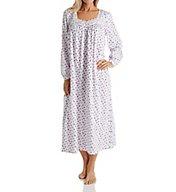 Eileen West Violet Heather Ballet Nightgown 5219820
