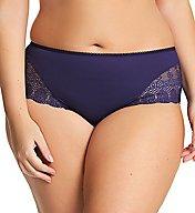 Elomi Carmen Brief Panty EL4015