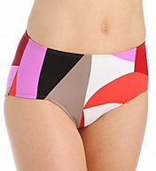 Empreinte Arty Deep Brief Swim Bottom BNS-ART